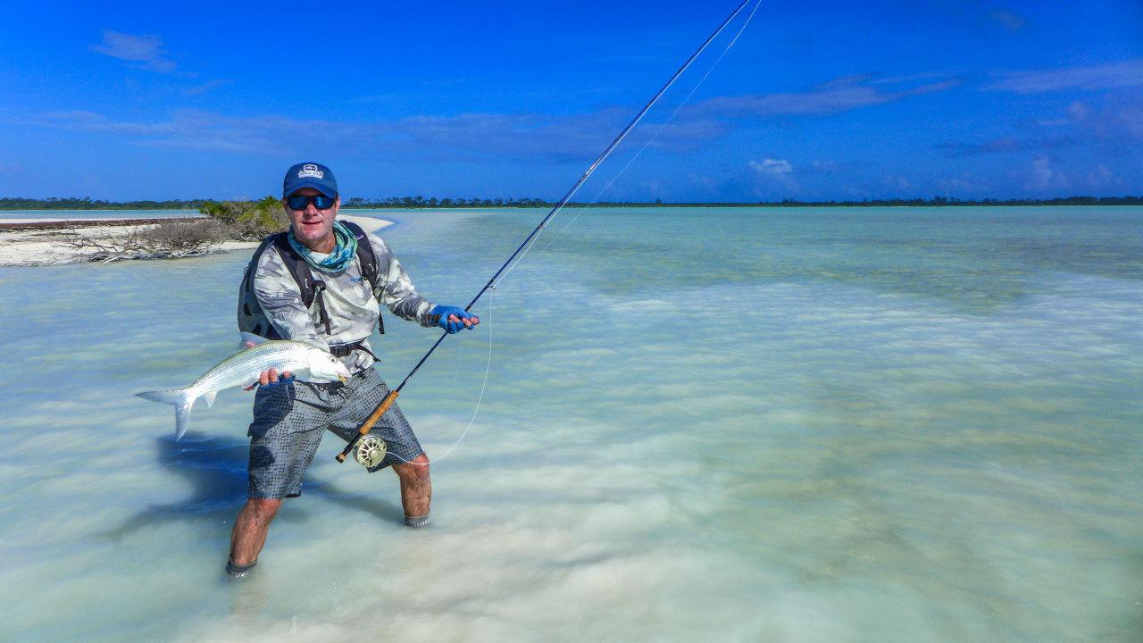 рыбалка солнечнодольск